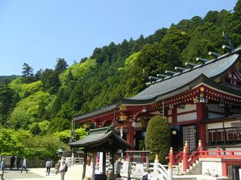 神社風景1.JPG