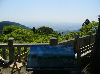 神社風景2.JPG