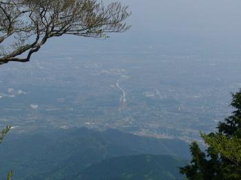 頂上風景.JPG